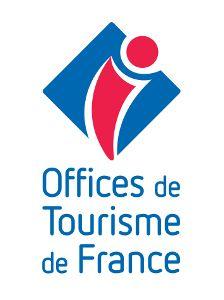 Réouverture Dombes Côtière Tourisme